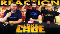 Marvels-Luke-Cage-SDCC-Teaser-REACTION