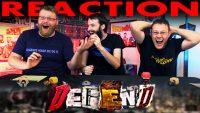 Marvels-The-Defenders-SDCC-Teaser-REACTION