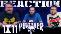 Marvels-The-Punisher-1x11-REACTION-Danger-Close