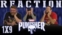 Marvels-The-Punisher-1x9-REACTION-Front-Toward-Enemy