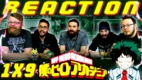 My-Hero-Academia-English-Dub-1x9-REACTION-Yeah-Just-Do-Your-Best-Iida