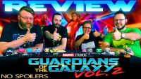Non-Spoiler-REVIEW-Guardians-of-The-Galaxy-Vol-2