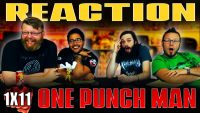 One-Punch-Man-1x11-REACTION-Dominator-of-the-Whole-Universe