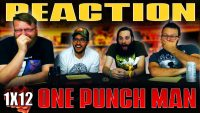 One-Punch-Man-1x12-FINALE-REACTION-The-Strongest-Hero