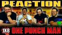 One-Punch-Man-1x8-REACTION-The-Deep-Sea-King