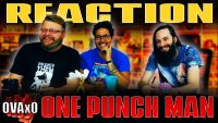One-Punch-Man-OVA-0-REACTION-Road-to-Hero