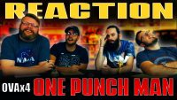 One-Punch-Man-OVA-4-REACTION-Bang-Who-Is-Too-Overbearing