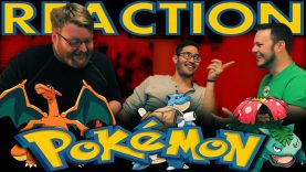 Pokemon-Battle-Royale-SLAPBET-DeathBattle-REACTION-attachment