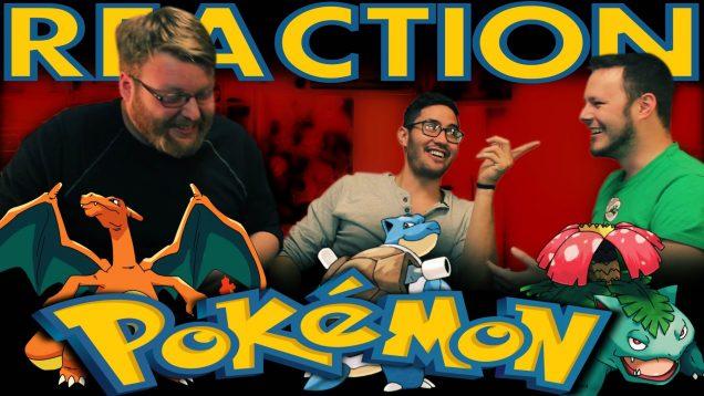 Pokemon-Battle-Royale-SLAPBET-DeathBattle-REACTION-attachment