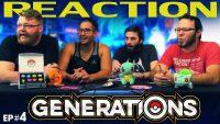 Pokemon-Generations-Episode-4-REACTION-Lake-of-Rage