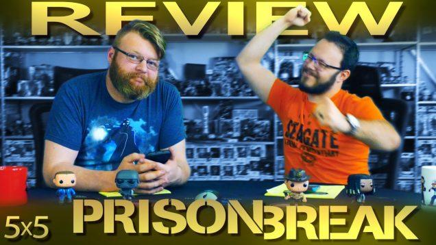 Prison-Break-5×5-REVIEW-Contingency-attachment