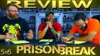 Prison-Break-5x6-REVIEW-Phaecia