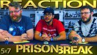 Prison-Break-5x7-REACTION-Wine-Dark-Sea