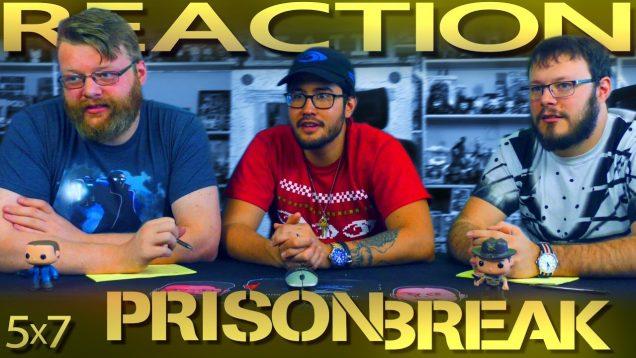 Prison-Break-5×7-REACTION-Wine-Dark-Sea-attachment