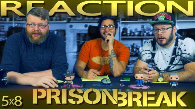 Prison-Break-5×8-REACTION-Progeny-attachment
