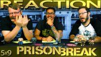 Prison-Break-5x9-FINALE-REACTION-Behind-the-Eyes