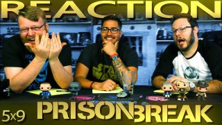 Prison-Break-5×9-FINALE-REACTION-Behind-the-Eyes-attachment