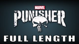 Punisher Full Length Icon_00000