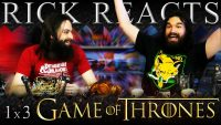 RICK-REACTS-Game-of-Thrones-1x3-Lord-Snow