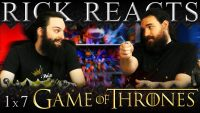 RICK-REACTS-Game-of-Thrones-1x7-REACTION-You-Win-or-You-Die