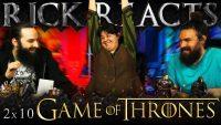 RICK-REACTS-Game-of-Thrones-2x10-Valar-Morghulis