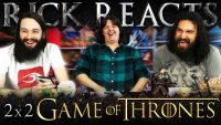 RICK-REACTS-Game-of-Thrones-2x2-The-Night-Lands