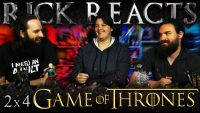 RICK-REACTS-Game-of-Thrones-2x4-Garden-of-Bones