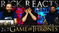 RICK-REACTS-Game-of-Thrones-2x7-REACTION-A-Man-Without-Honor