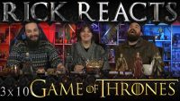 RICK-REACTS-Game-of-Thrones-3x10-Mhysa
