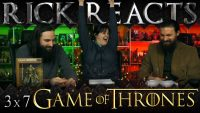 RICK-REACTS-Game-of-Thrones-3x7-The-Bear-and-the-Maiden-Fair