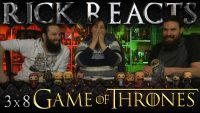 RICK-REACTS-Game-of-Thrones-3x8-Second-Sons