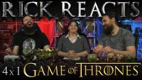 RICK-REACTS-Game-of-Thrones-4x1-Two-Swords