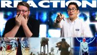 ROGUE-ONE-A-STAR-WARS-STORY-Teaser-Trailer-REACTION