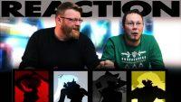 RWBY-BLACK-Trailer-REACTION
