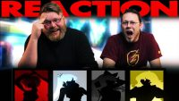 RWBY-RED-Trailer-REACTION