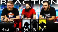 RWBY-Volume-4-Chapter-2-REACTION-Remembrance
