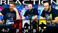 RWBY-Volume-4-Chapter-7-REACTION-Punished