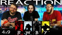 RWBY-Volume-4-Chapter-9-REACTION-Two-Steps-Forward-Two-Steps-Back