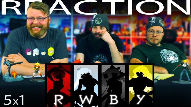 RWBY-Volume-5-Chapter-1-REACTION-Welcome-to-Haven-attachment