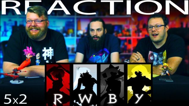 RWBY-Volume-5-Chapter-2-REACTION-Dread-in-the-Air-attachment
