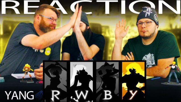 RWBY-Volume-5-Yang-Character-Short-REACTION-attachment