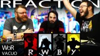 RWBY-World-of-Remnant-REACTION-Vacuo
