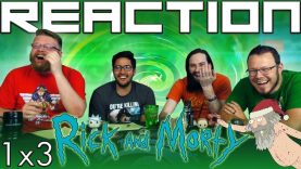 Rick-and-Morty-1×3-REACTION-Anatomy-Park-attachment