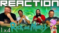 Rick-and-Morty-1x4-REACTION-M.-Night-Shaym-Aliens