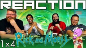 Rick-and-Morty-1×4-REACTION-M.-Night-Shaym-Aliens-attachment