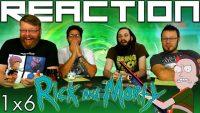 Rick-and-Morty-1x6-REACTION-Rick-Potion-9