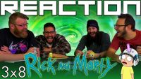 Rick-and-Morty-3x8-REACTION-Mortys-Mind-Blowers