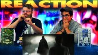 Rogue-One-A-Star-Wars-Story-Trailer-2-REACTION