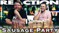 Sausage-Party-Red-Band-Trailer-REACTION