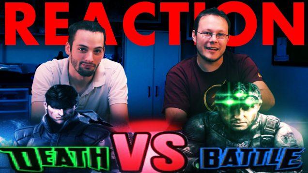Solid-Snake-VS-Sam-Fisher-DeathBattle-REACTION-attachment